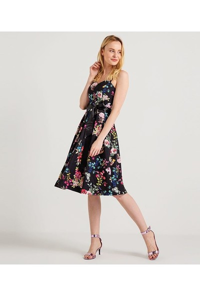 Home Store Kadın Elbise 18230006089