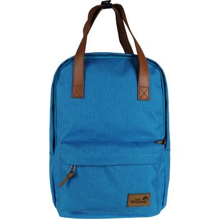 240fa72b753eb Milkshake Laptop Bölmeli Sırt Çantası Msk1878 Mavi Fiyatı