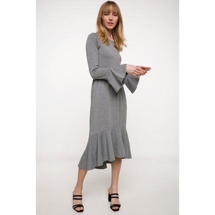 bd1c5a82270f5 Defacto Kadın Elbise Fiyatı, Taksit Seçenekleri ile Satın Al