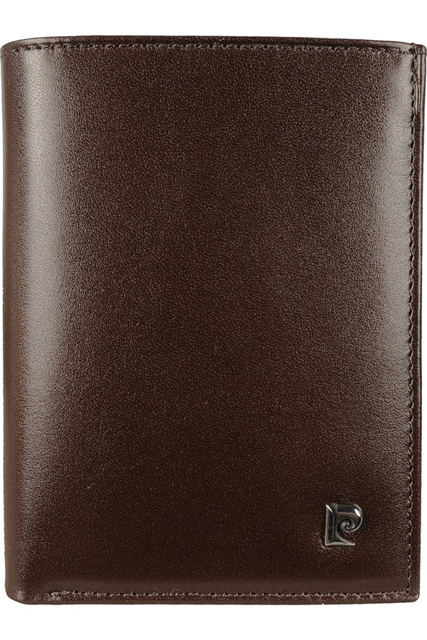 Pierre Cardin Men's Leather Wallet 3Pccz2729
