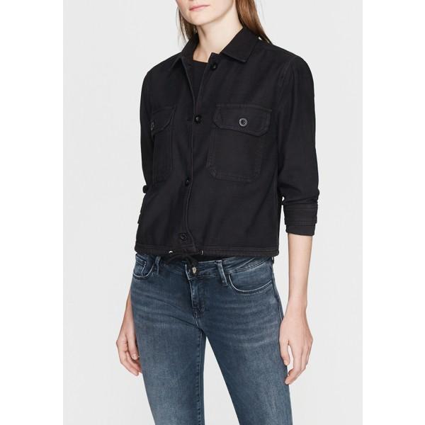 59a62860674f0 Mavi Kadın Siyah Ceket - L Fiyatları, Özellikleri ve Yorumları | En ...