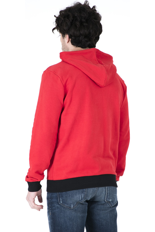 Phazz Brand Slim Fit Men Sweat 85124