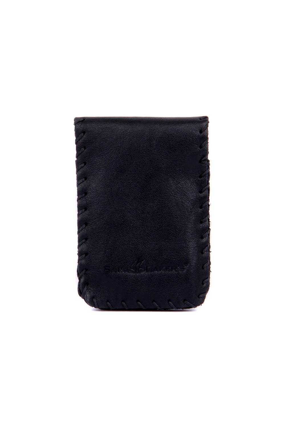 Sail Laker's Men's Cards Holder