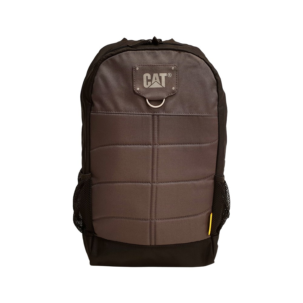 e26da6e298945 Cat Erkek El Çantası Modelleri Ve Fiyatları Bu Mudur?