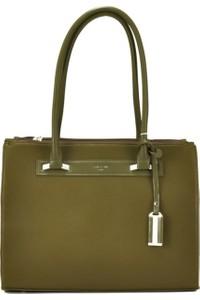 David Jones Women's Shoulder Bag