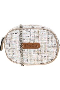 BloominBag Women's Fanny Bag