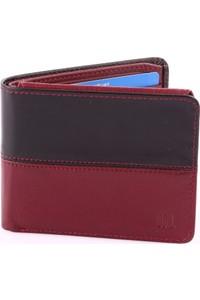 DGN Men's Wallet 1707