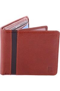 DGN Men's Wallet 1713