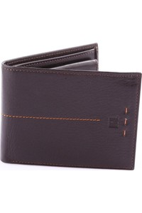 DGN Men's Wallet 1715