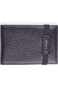 Dufy Men's Wallet