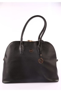 Manca Women's Handbag Jb7028