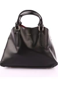 Matmazel Women's Handbag 182Ss8844
