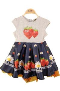 Toontoy Girl's Dresses