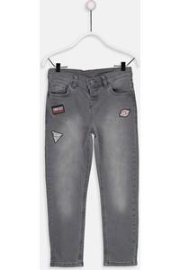 LC Waikiki Boy's Jeans Pants
