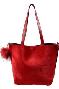 Windmill Women's Tote Bag