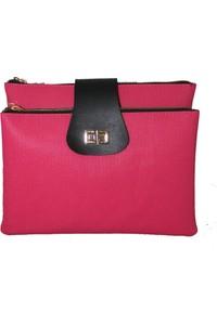 Gio & Mi Women's Shoulder Bag Ard18-2Frmklt