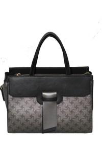 Gio&Mi Women's Hand Bag Ard18-Krvt