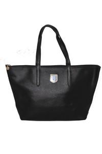 Gio&Mi Women's Tote Bag Ard18-Plkyk