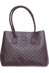 Gio & Mi  Women's Shoulder Bag