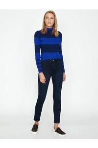 Koton Slim Fit Jean Pants