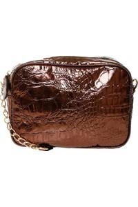 BloominBag Women's Handbags