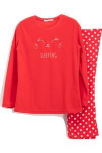 Roly Poly Kids' Pajama Set