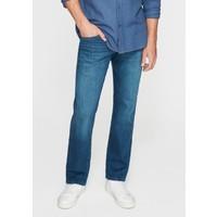 Mavi Erkek Hunter Mavi Vintage Jean Pantolon