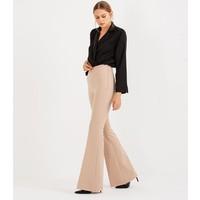 Home Store Kadın Pantolon 18630002055