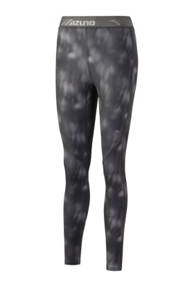 Mizuno J2GB770307 Impulse Printed Long Tight (W)