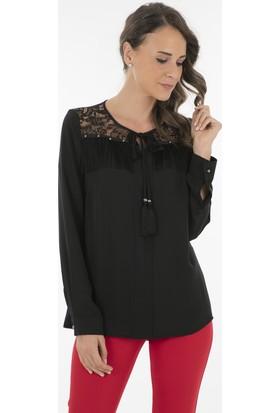46c24a87c43b1 Ekol Kadın Giyim Ürünleri ve Ürünleri - Hepsiburada.com - Sayfa 3