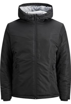 Jack & Jones Core Jcobarkley Jacket Erkek Mont 12137826