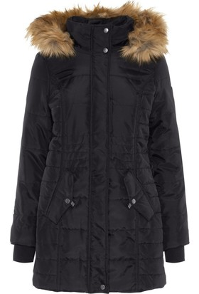 Vero Moda Vmıdol Gabbıe 3/4 Jacket Kadın Mont 10199084