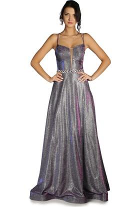 828da65d6ebfc Pierre Cardin Elbise ve Modelleri - Hepsiburada.com - Sayfa 2