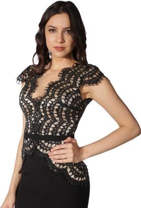 728b952c063da Bayan Giyim Modelleri Çeşitleri ve Fiyatları & % 45 İndirim - Sayfa 495