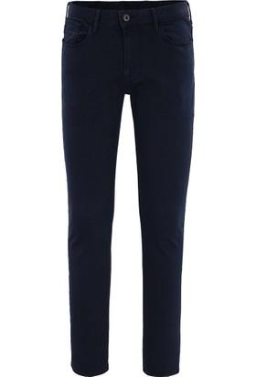 Emporio Armani J06 Jeans Erkek Pamuklu Pantolon 6Z1J06 1N2Bz 0940