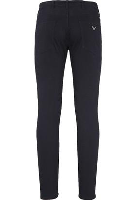 Emporio Armani J06 Jeans Erkek Pamuklu Pantolon 6Z1J06 1Nvez 0922