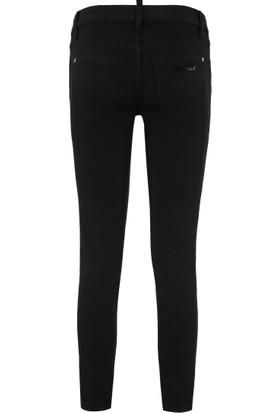 Dsquared2 Jeans Kadın Kot Pantolon S75Lb0065 S4453 1900