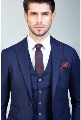 8054ff44745bb Mavi Erkek Takım Elbiseler Modelleri ve Fiyatları & Satın Al - Sayfa 6