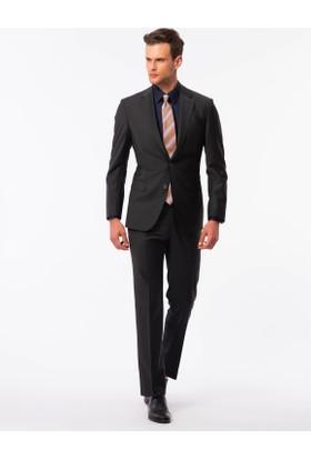 1e39b849ca366 Dufy Erkek Takım Elbiseler ve Modelleri - Hepsiburada.com