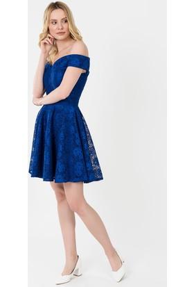 76d08d12cee85 İroni Abiye Elbise ve Modelleri - Hepsiburada.com
