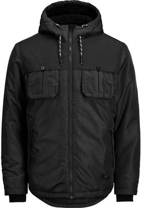 Jack & Jones Core Jconew Flıcker Jacket Erkek Mont 12137827