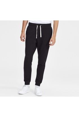Jack & Jones Essentıals Jjeholmen Sweat Pants Noos Erkek Eşofman Altı 12136887