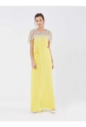 edff94a0b6606 Sari Abiye Elbise Modelleri ve Fiyatları & Satın Al - Sayfa 3