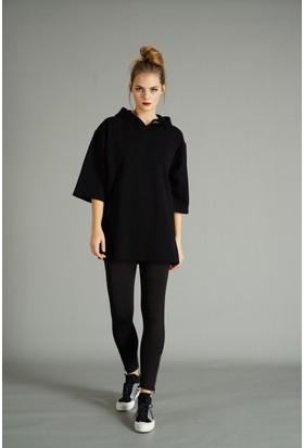 Miangi Kadın Sweatshirt