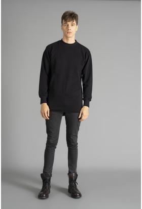 Miangi Erkek Sweatshirt