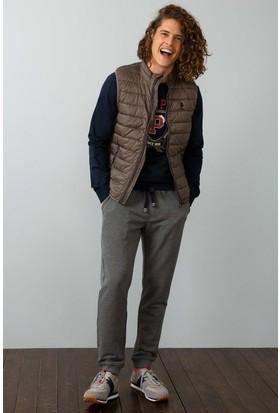 U.S. Polo Assn. Örme Pantolon   50192150-Vr081