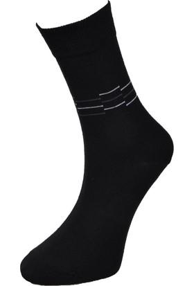 Şirin Erkek Soket Çorap