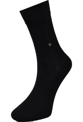 Şirin Erkek Desenli Çorap