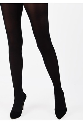 Penti Kadın Parlak İnce 15 Den Külotlu Çorap