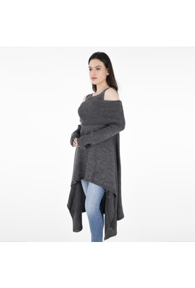 Fashion Friends Kadın Elbise 8K1229
